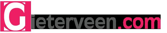 Gieterveen.com
