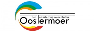 Logo-Oostermoer-headerslider- (1)