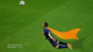 2014-06-14 17_55_05-Oranje viraal de wereld rond _ Wk voetbal 2014 _ Telegraaf.nl