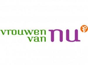 vrouwen_van_nu_gpo_0