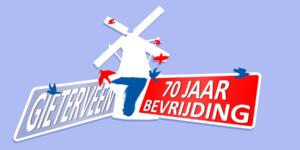 70-jaar-bevrijding-Gieterveen-logo