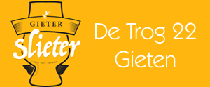 Gieter-Slieter.png