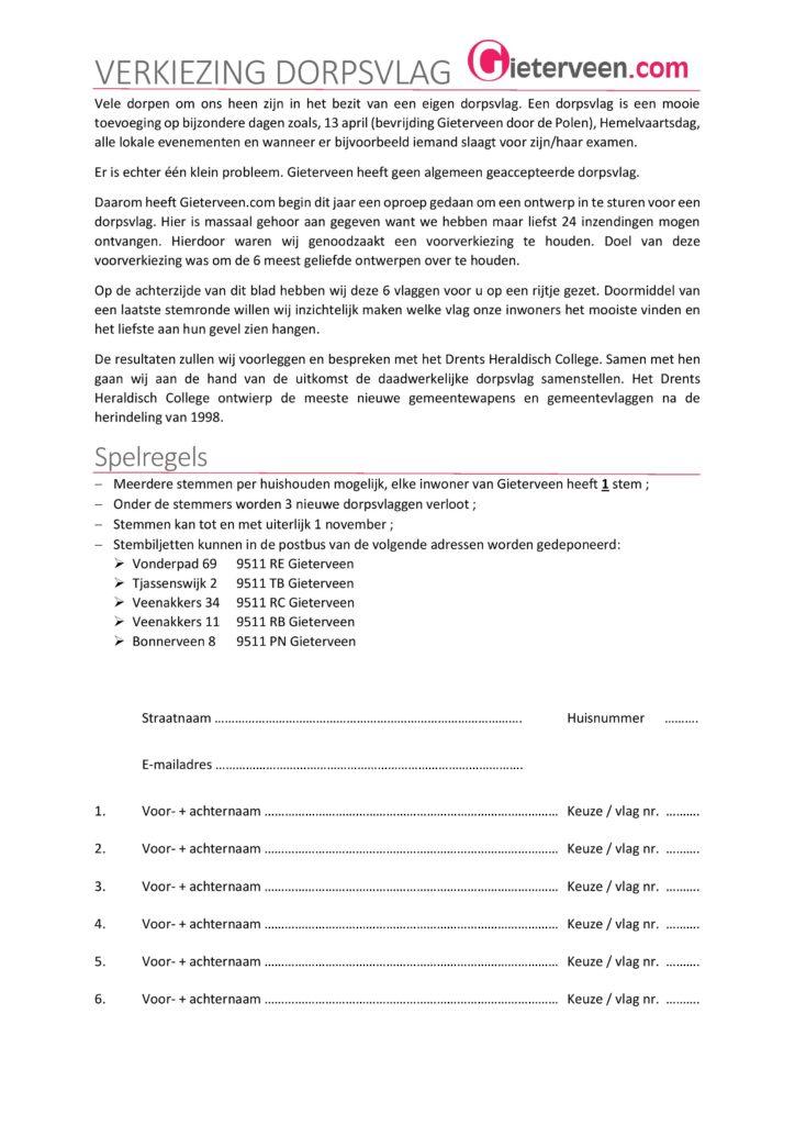 verkiezing-dorpsvlag-page-001