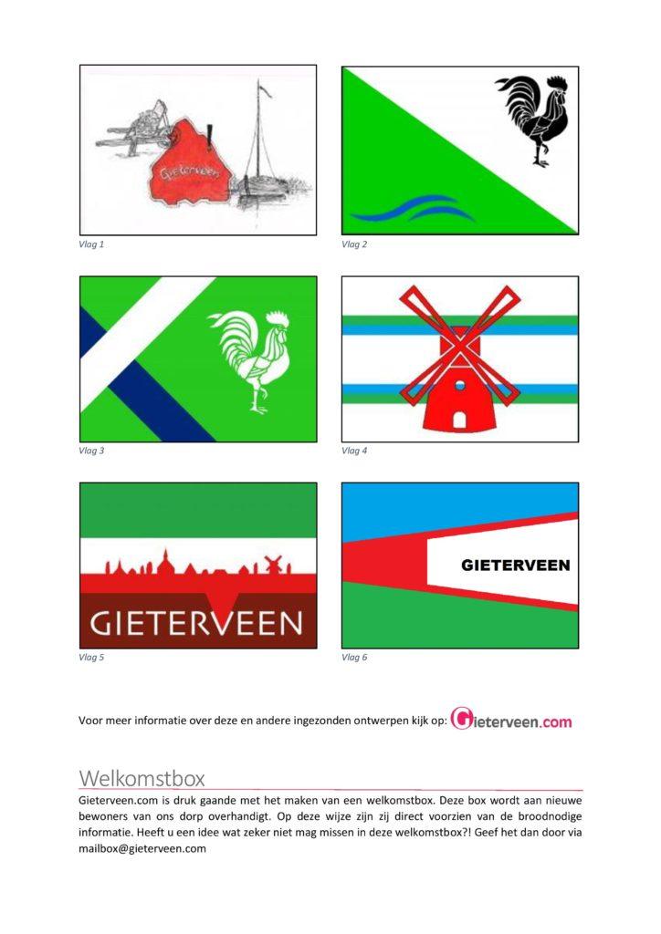 verkiezing-dorpsvlag-page-002