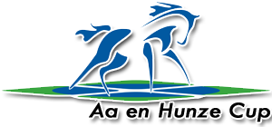 logo_aaenhunzecup