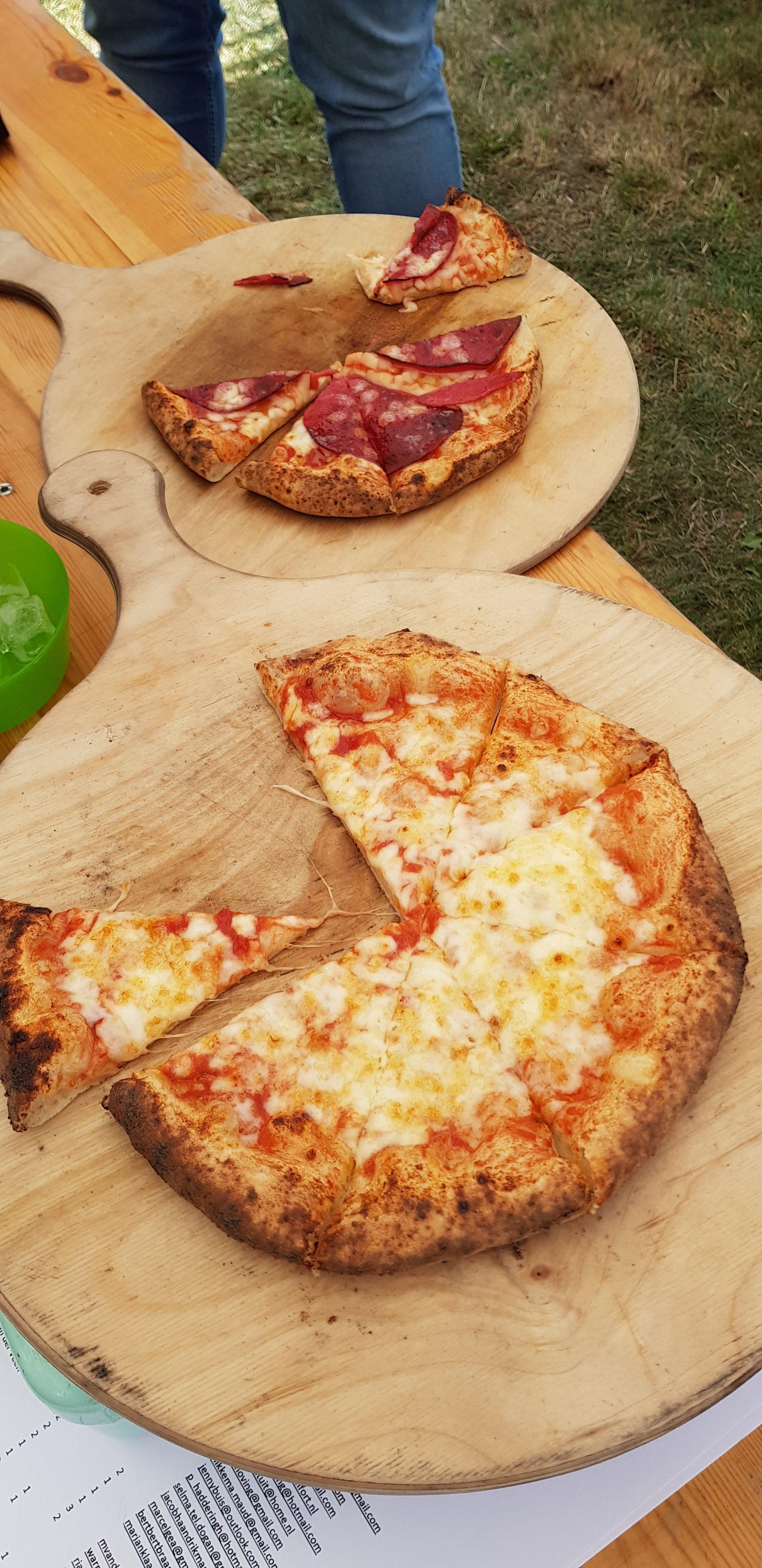 pizzeria 2019 (02)