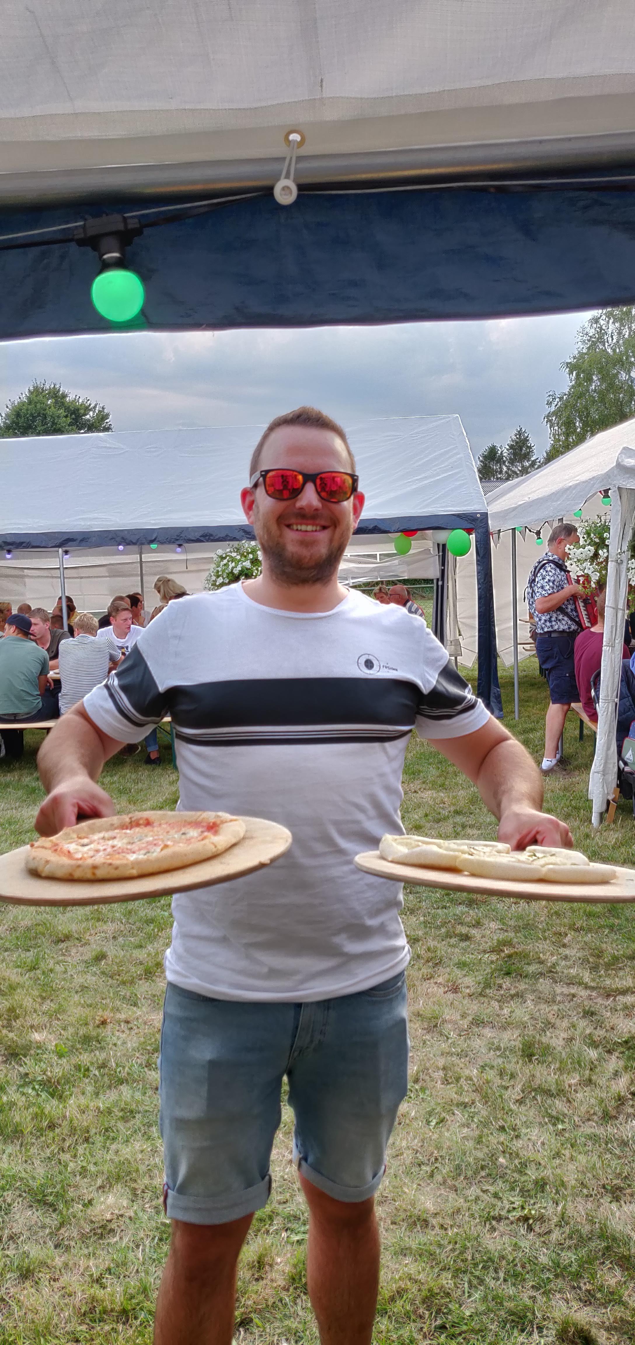 pizzeria 2019 (25)